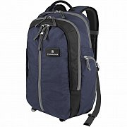 Batoh na notebook Victorinox ALTMONT ORIGINAL VERTICAL-ZIP LAPTOP BACKPACK MODRÝ VÝPRODEJ!