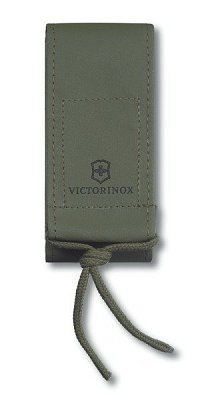 Victorinox Hunter Pro M Wood 0.9410.M63